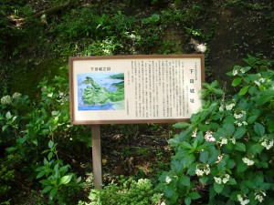 (昭和48年6月12日指定 史跡)
